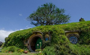 hobbiton_matamata_new_zealand