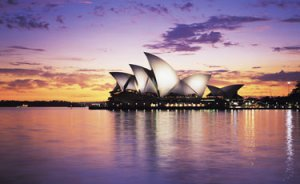 Image from http://www.sydneyoperahouse.com/